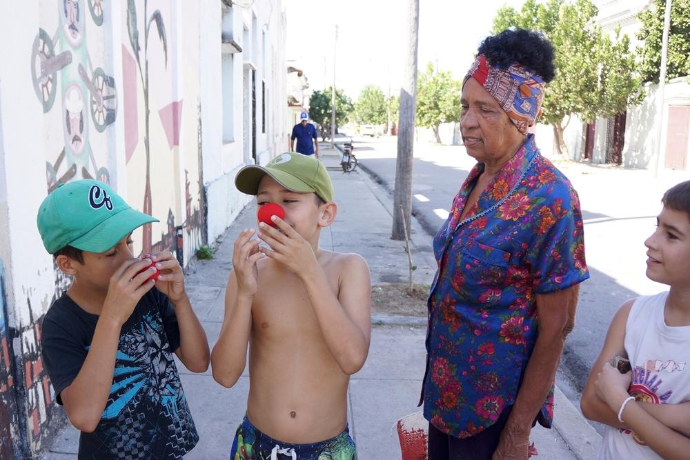 2013_1210 Cuba_ 317 copy copy.jpg