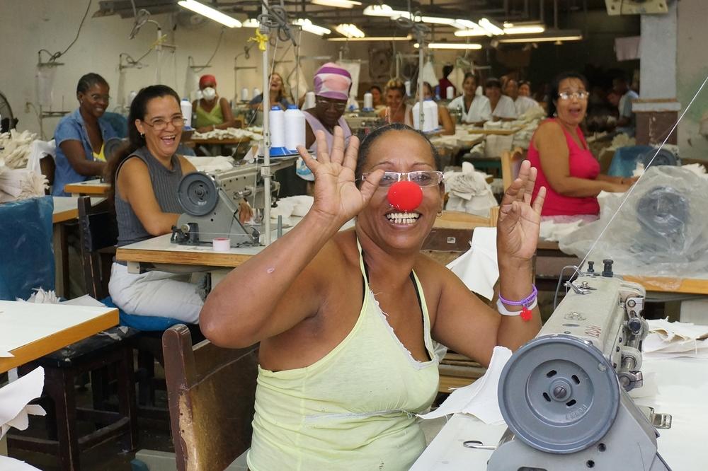 2013_1210 Cuba_ 385 copy copy.jpg