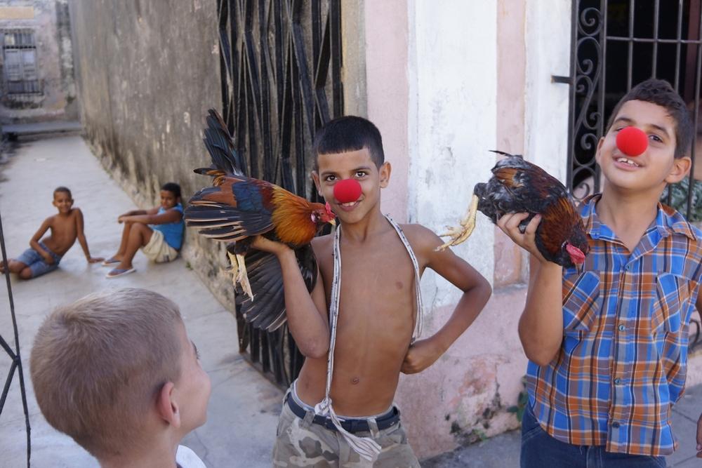 2013_1210 Cuba_ 331 copy copy.jpg