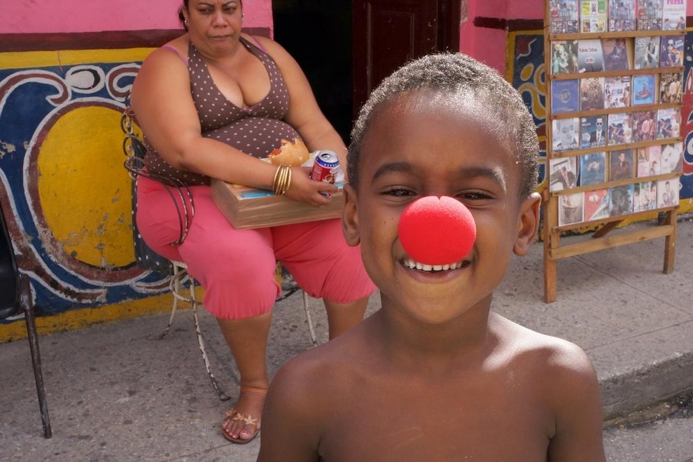 2013_1210 Cuba_ 572 copy copy.jpg