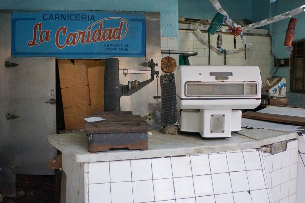 2013_1210 Cuba_ 587 copy copy.jpg