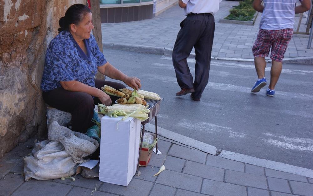 2014_0916 Tirana_ 89 copy copy.jpg