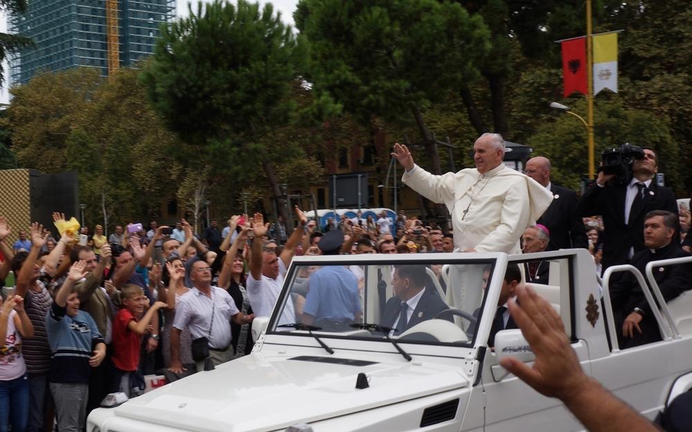 2014_0921 Tirana Pope Visit_ 20 copy copy.jpg