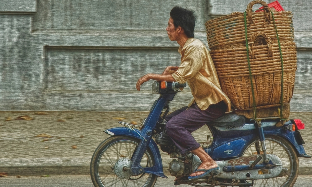 20050710_Phnom Penh_#2_HDR copy copy.jpg