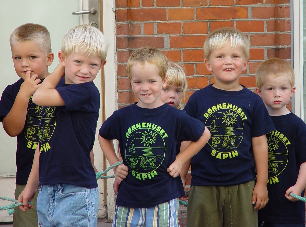Esberg Kids copy copy.jpg
