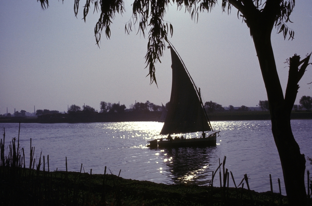 Nile River Boat 1966 copy copy.jpg