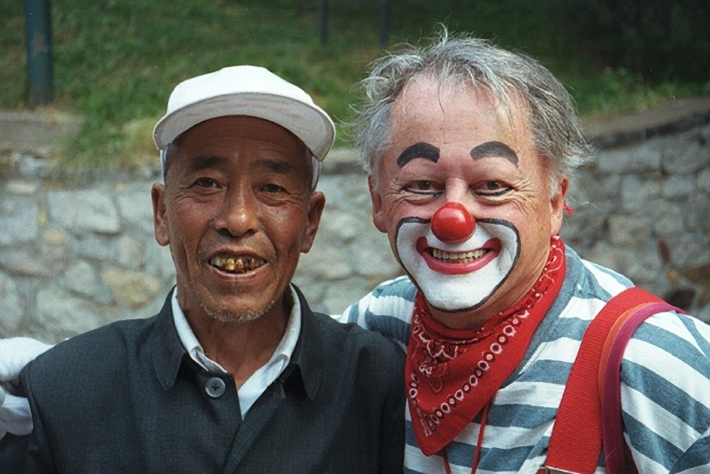 2000 China Clowning_ 18 copy copy.jpg