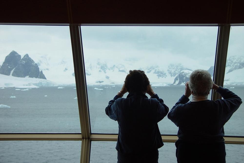 2004_0119_Antarctica_1 copy copy.jpg