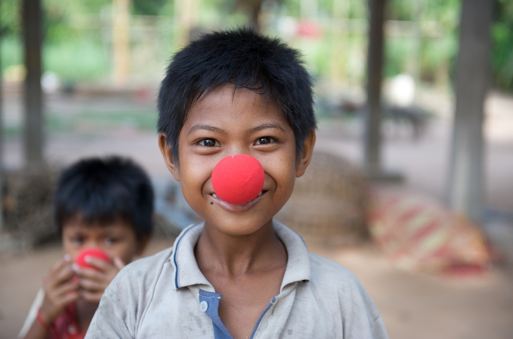 2009_0413_Siem Reap Cambodia_#6 copy copy.jpg