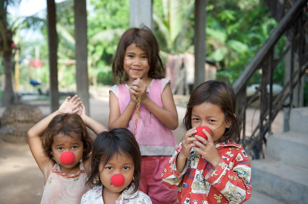 2009_0413_Siem Reap Cambodia_1017 copy copy.jpg