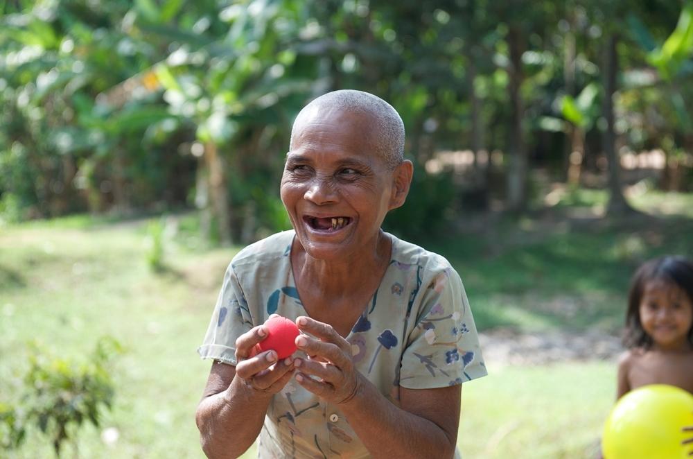 2009_0413_Siem Reap Cambodia_1035 copy copy.jpg