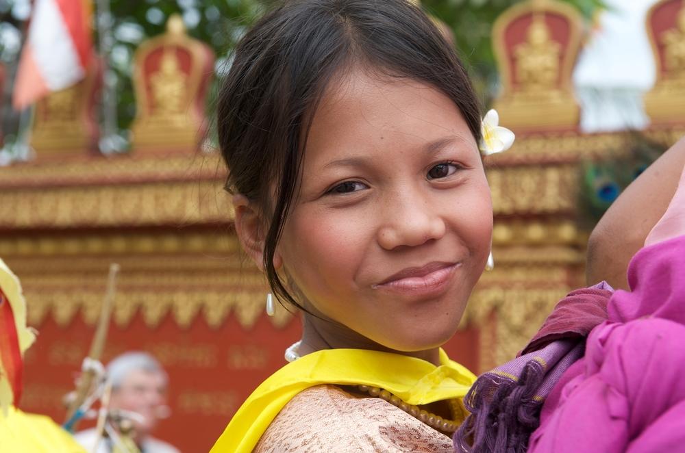 2009_0415_Siem Reap Cambodia_1342 copy copy.jpg