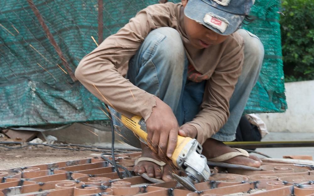 2009_0722 Phnom Penh Cambodia_3184 copy copy.jpg