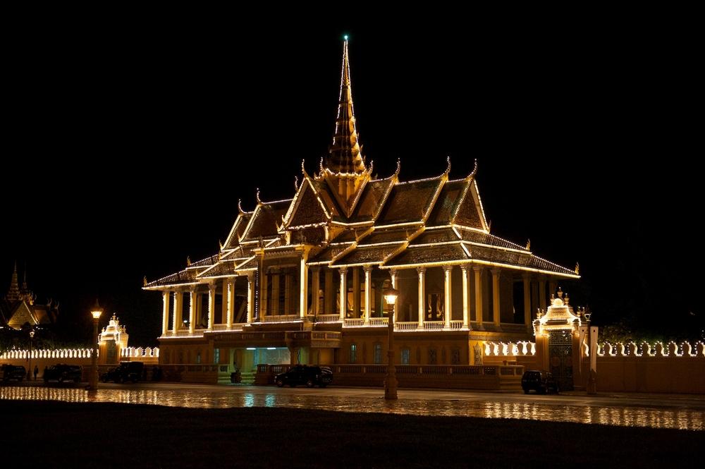 2009_1022 Phnom Penh Cambodia_#17 copy copy.jpg