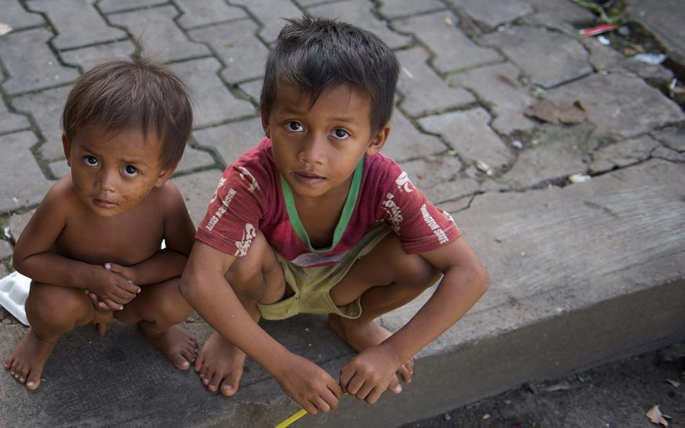 2009_1027 Phnom Penh Cambodia_#21 copy copy.jpg
