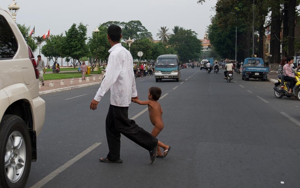 2010_0408 Phnom Penh Cambodia_ 46 copy copy.jpg