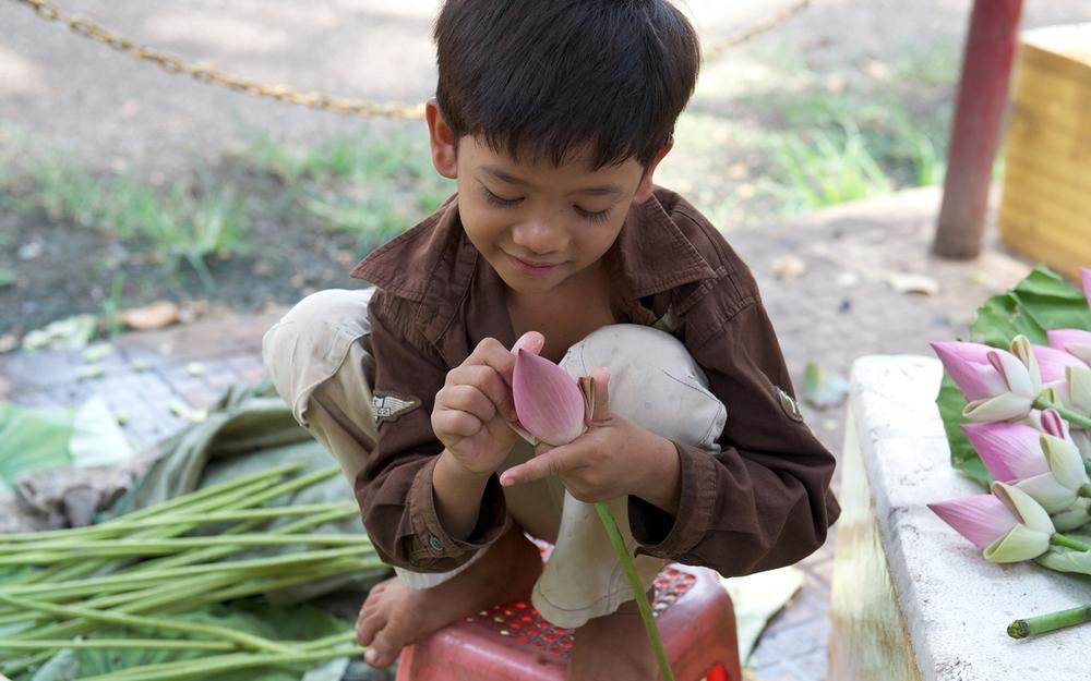 2010_0415 Siem Reap Cambodia_#43 copy copy.jpg