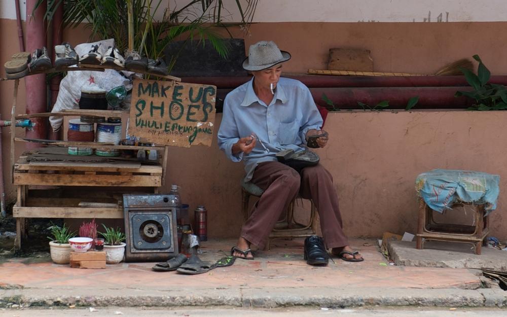 2010_0803 Siem Reap_#108 copy copy.jpg