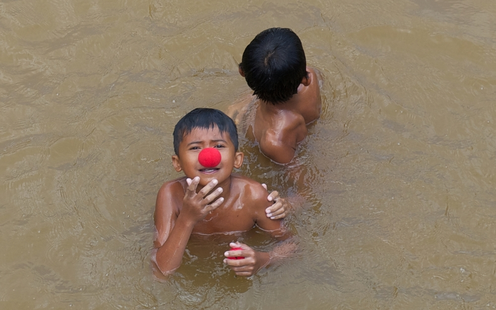 2010_1128 Siem Reap_ 2152 copy copy.jpg