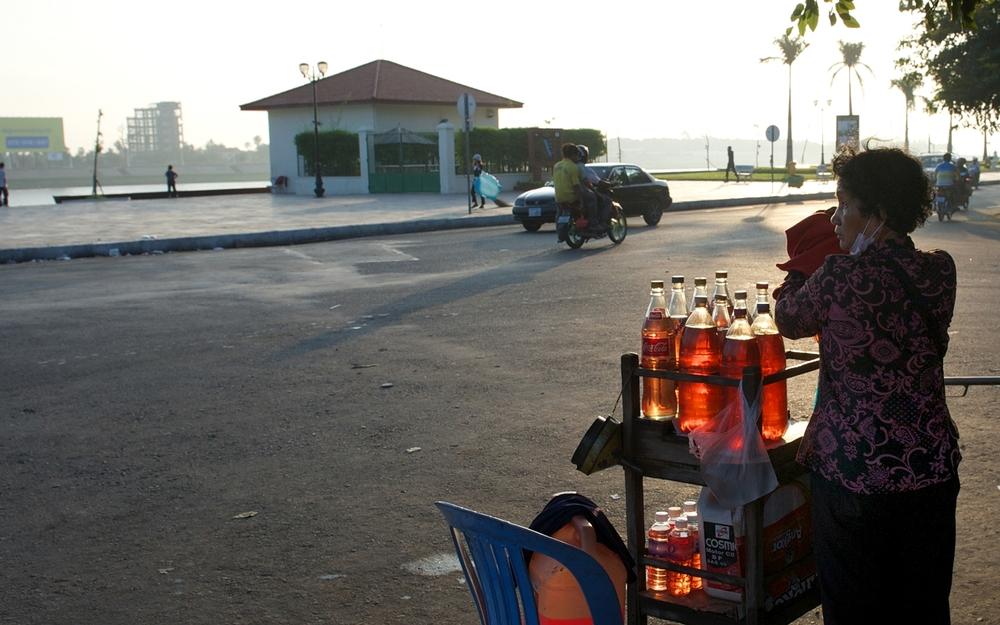 2010_1216 Phnom Penh_ 2962 copy copy.jpg