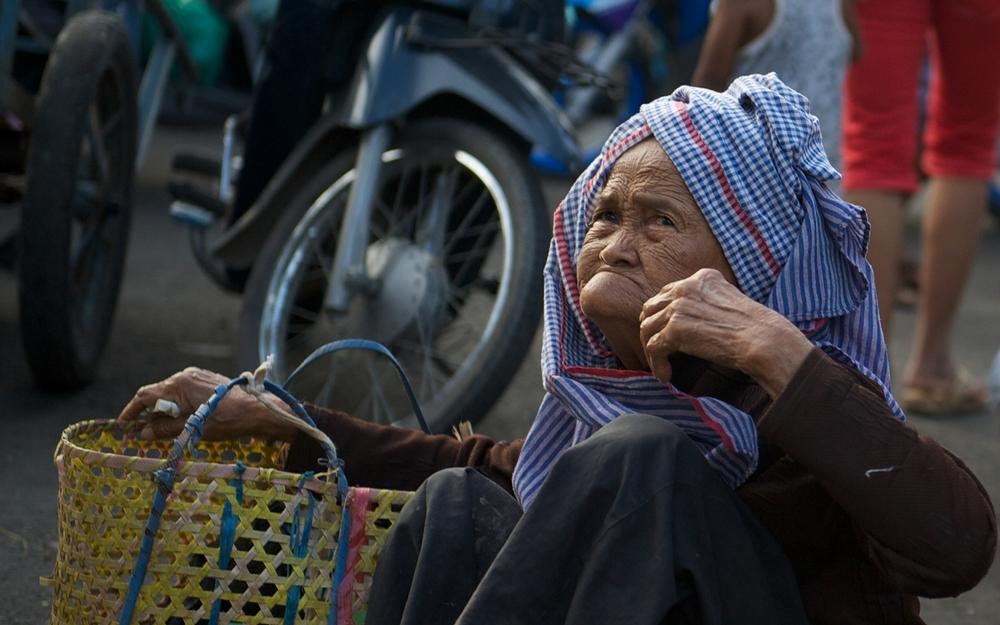 2010_1216 Phnom Penh_ 2965 copy copy.jpg