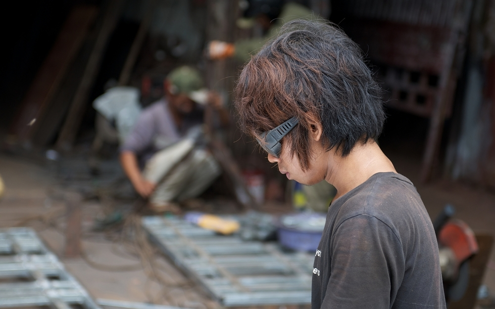 2010_1216 Phnom Penh_ 2973 copy copy.jpg
