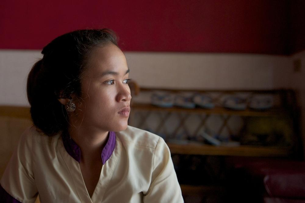 2011_0808 Siem Reap_#119 copy copy.jpg