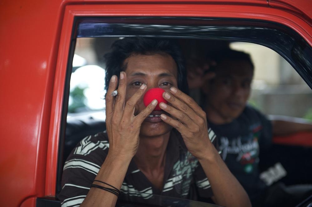 2011_1102 Semarang_27 copy copy.jpg