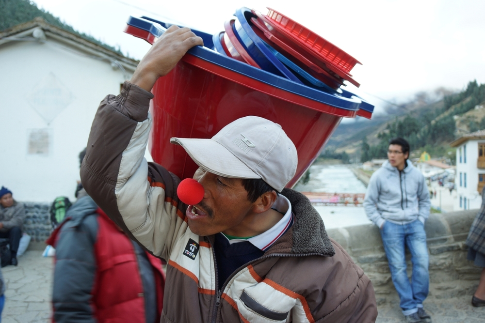 2012_07 Peru_ 854 copy copy.jpg