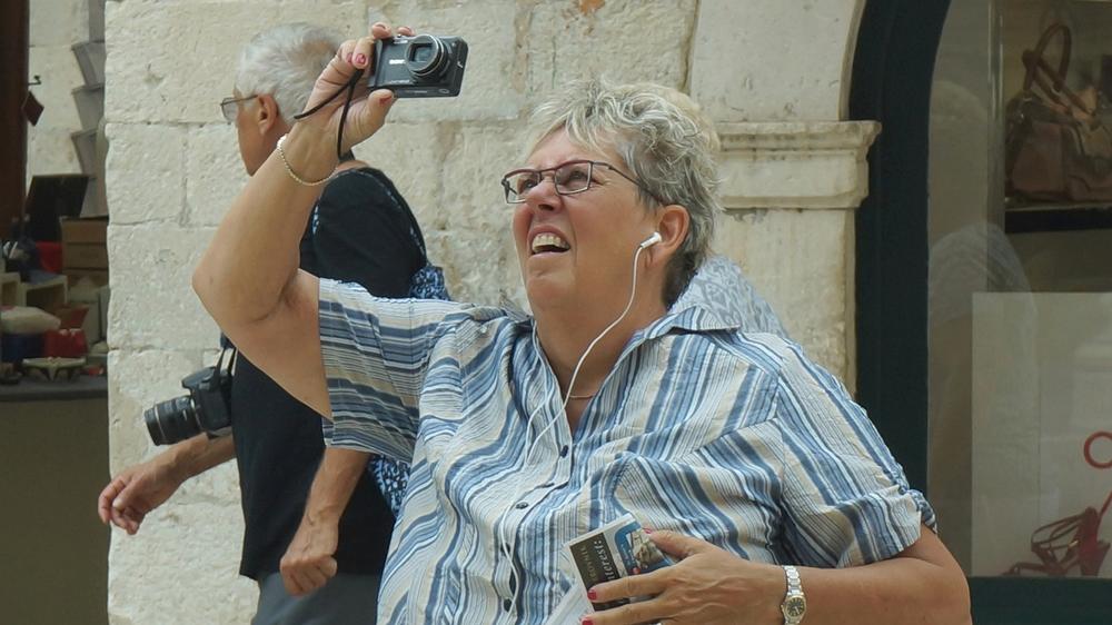 2012_0900 Dubrovnik Croatia_ 131 copy copy.jpg