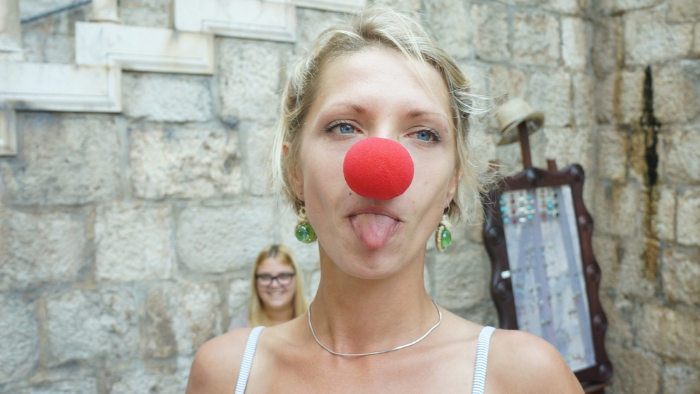 2012_0900 Dubrovnik Croatia_ 264 copy copy.jpg