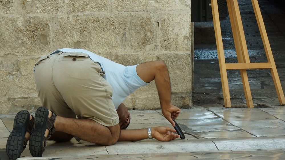 2012_0900 Dubrovnik Croatia_ 138 copy copy.jpg