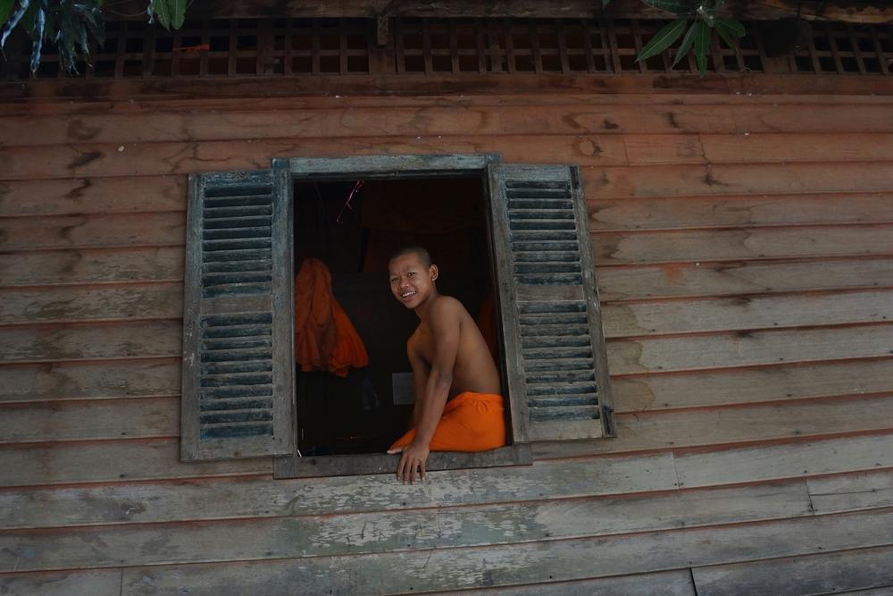 2013_0228 Siem Reap_ 2 copy copy.jpg