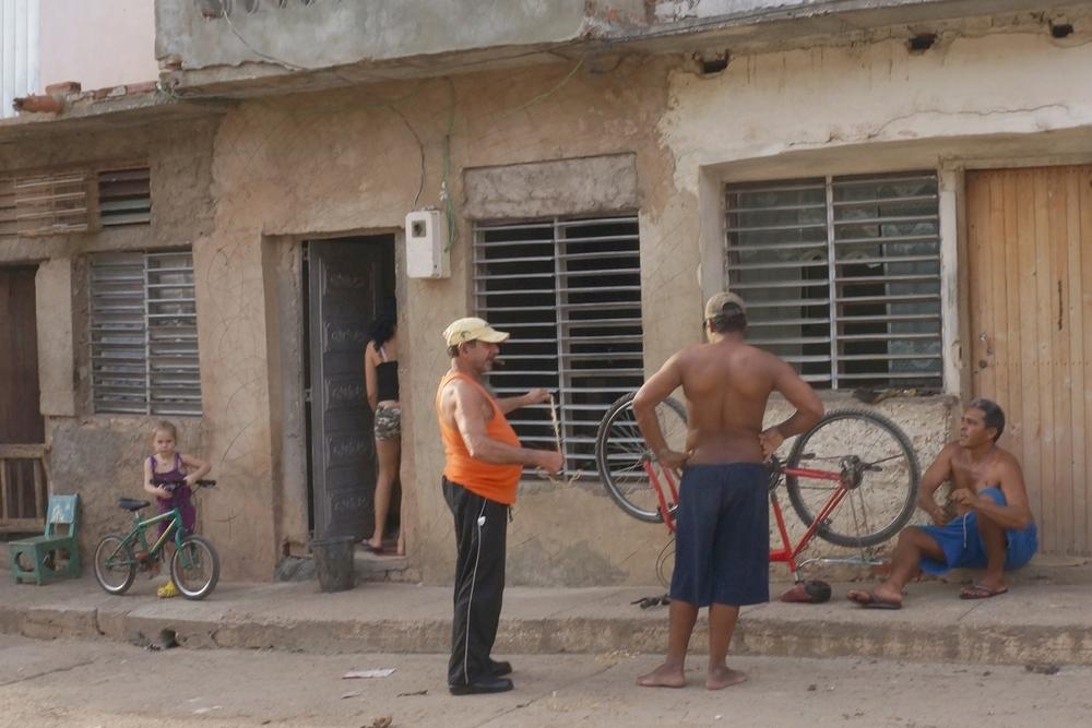 2013_1210 Cuba_ 428 copy copy.jpg