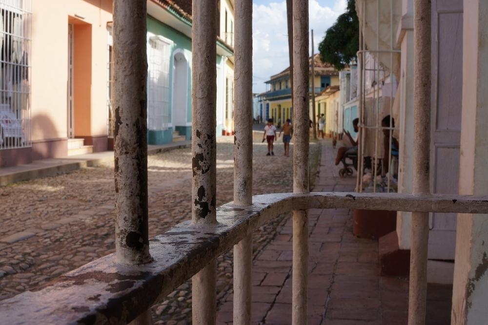 2013_1210 Cuba_ 475 copy copy.jpg