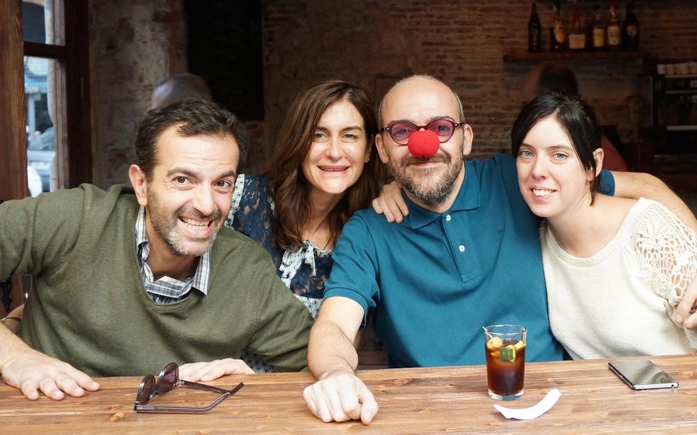 2014_1025 Barcelona_ 39 copy copy.jpg