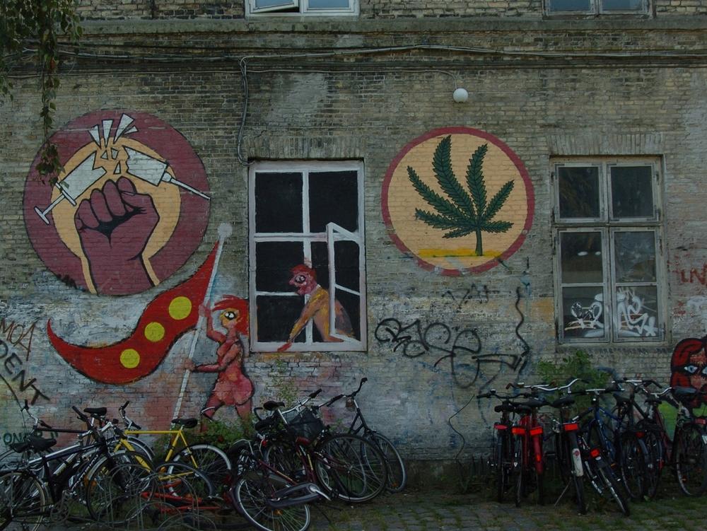 Copenhagen_3735 copy copy.jpg