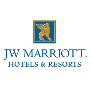 JW_Marriott_Hotel__Resorts.png
