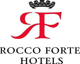 Rocco_Forte_Hotels.png