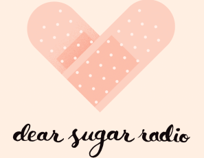 tile-dear-sugar-300x300.png