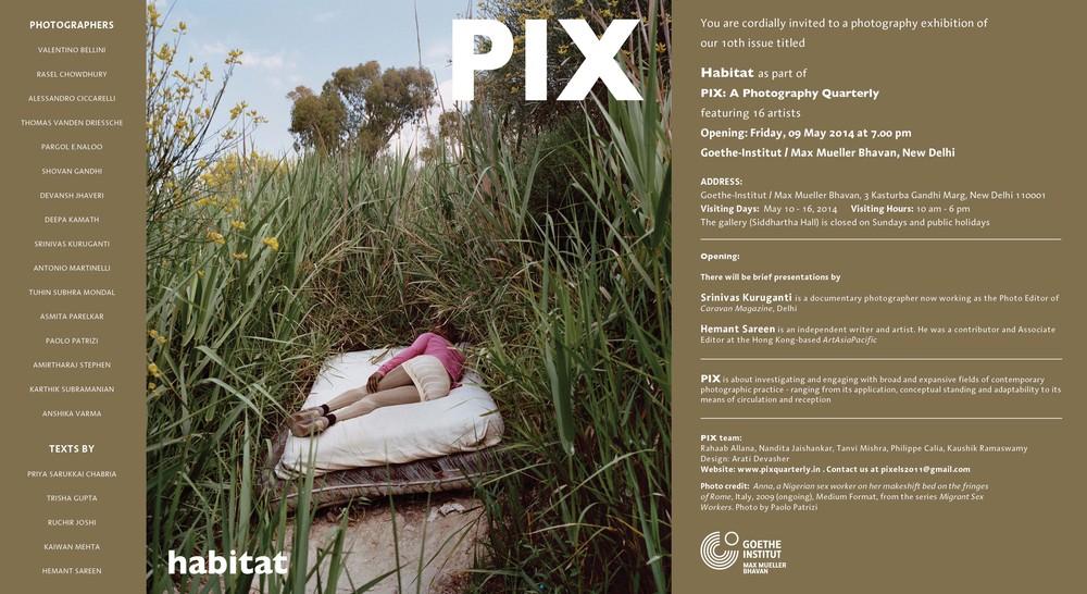 PIX Habitat e-invite.jpg