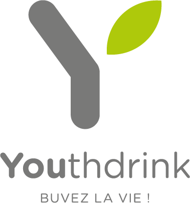 Youthdrink