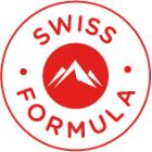 SwissFormula.png