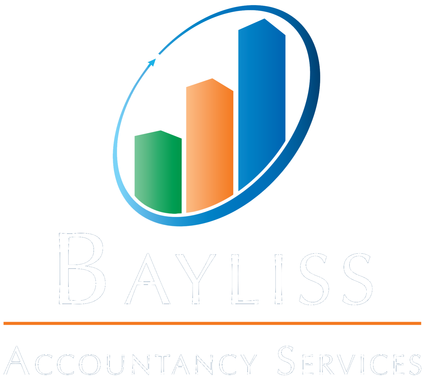 Bayliss Accountancy Services