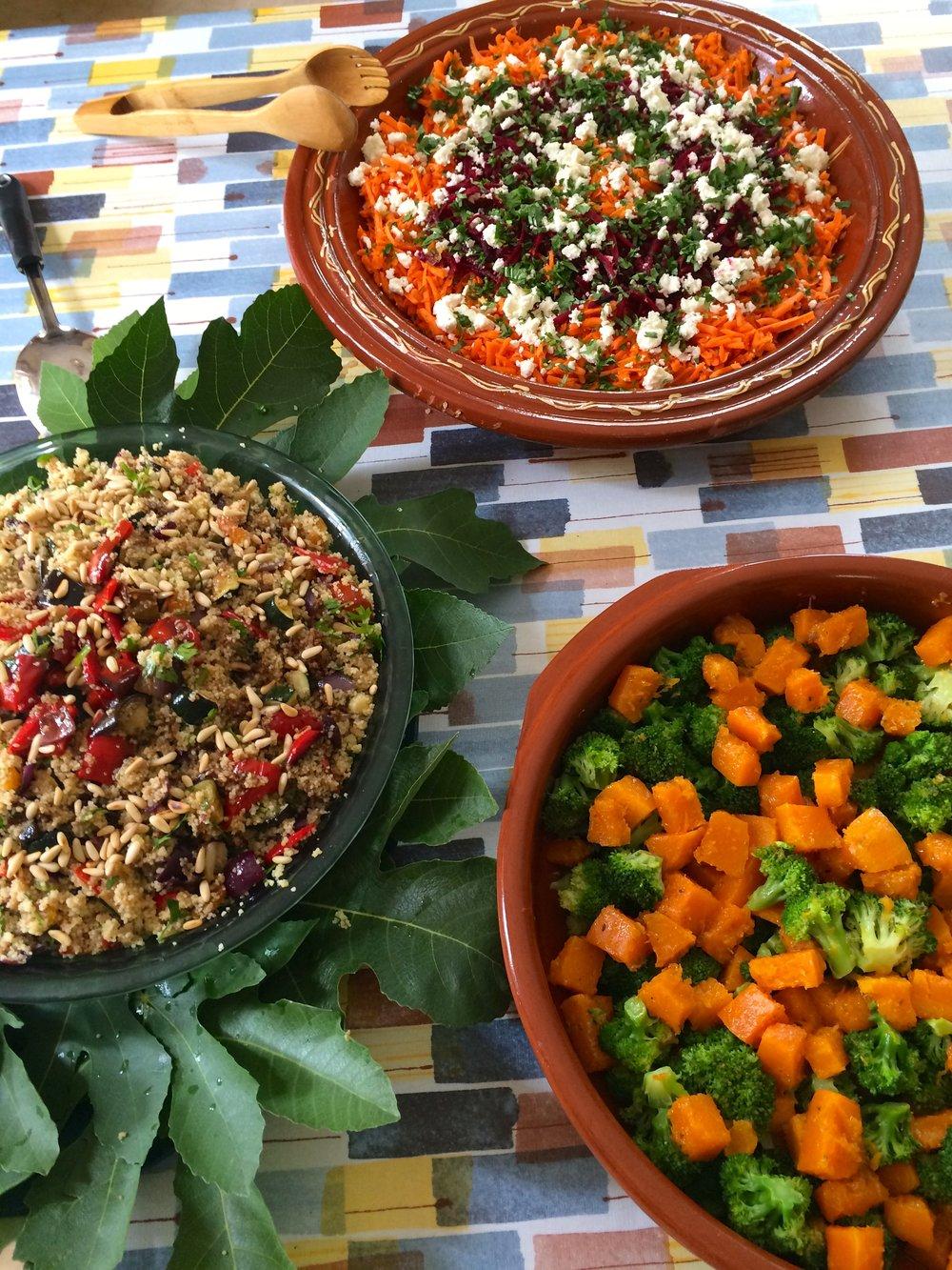 Food salads.jpg