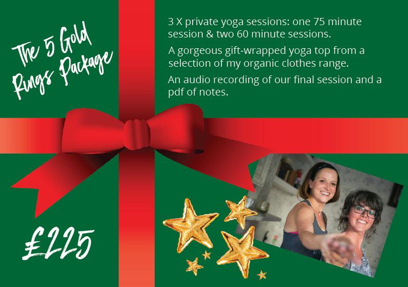 Christmas 5 gold rings package.jpg