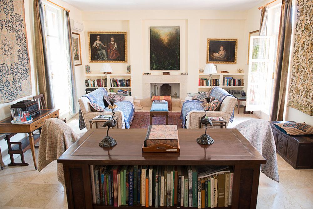 sitting room rectangle.jpg