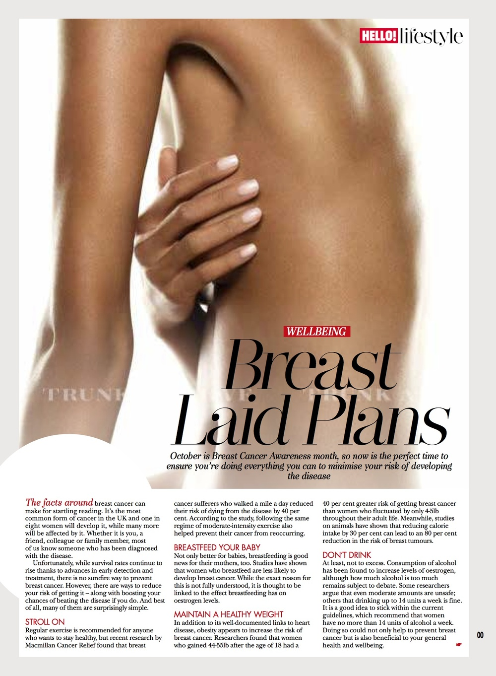 Lifestyle_1348_Health_BreastFINALCL.jpg