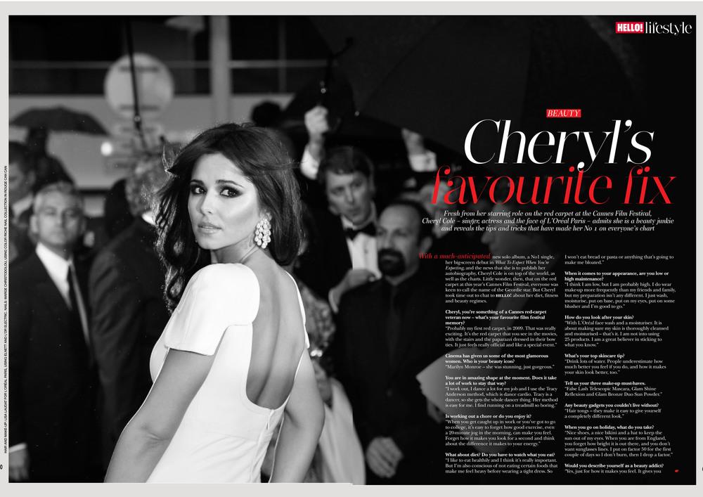Cheryl Cannes.jpg