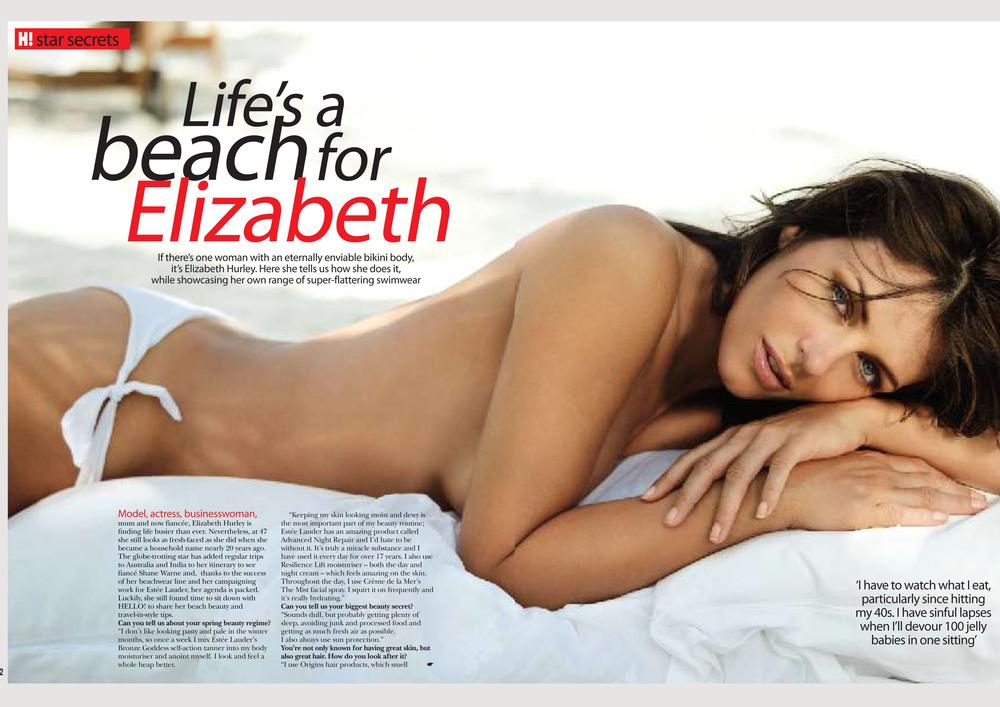 Elizabeth Hurley.jpg